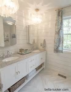 budget bathroom remodel ideas hometalk budget bathroom remodel