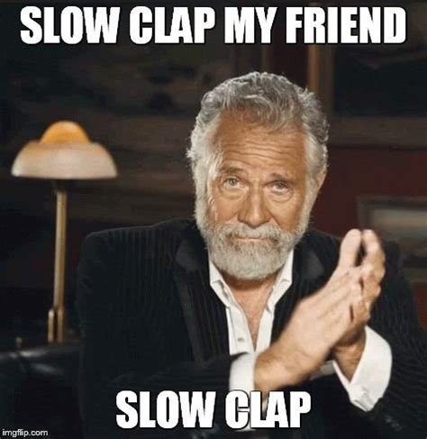 David Hasselhoff Meme - david hasselhoff meme 28 images david hasselhoff meme