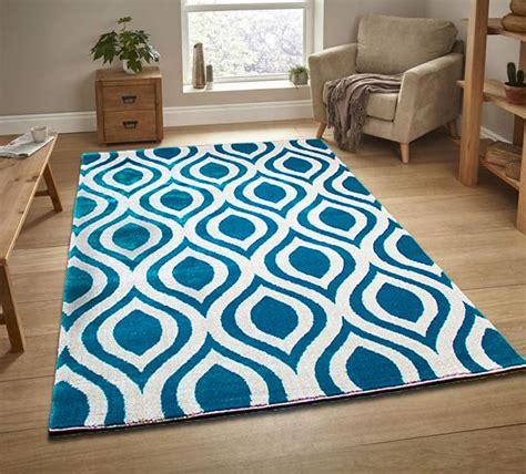 tappeti su misura economici nuovo xl misura media pavimento tappeti il pi 249 economico