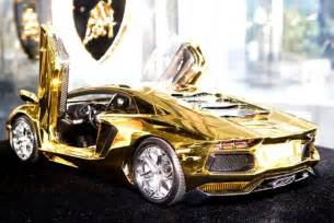 world s most expensive things made of gold top 10 page