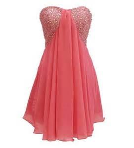 plus size one shoulder short dresses images