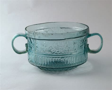 cup pavia they once touched by madeleine schwartz nyr