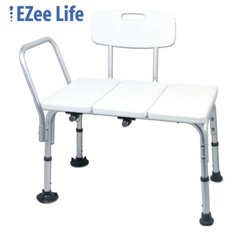 handicap bathtub chairs handicap bathtub transfer chairs handicap bathtub transfer