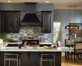 küche wandfarbe de pumpink schlafzimmer wandfarbe ideen
