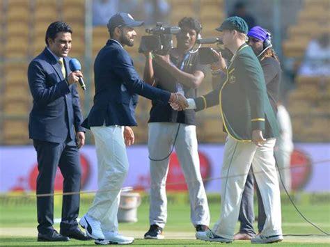 lndia vs australia when and where to watch india vs australia 3rd test live