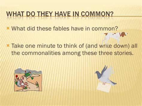 animal farm a fairy 185715150x animal farm fairy story