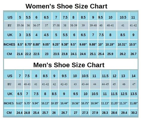 shoe size chart zalora what is a size 40 shoe in us 28 images what is a size