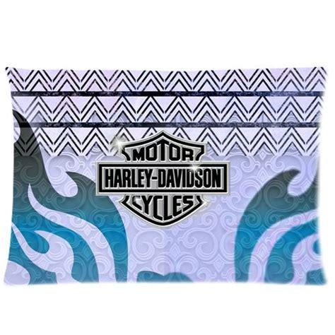 harley davidson heart tattoo queen bedding harley davidson bedding sets