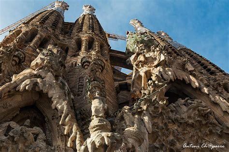 imagenes sobre la sagrada familia 26 best sagrada familia barcelona images on pinterest