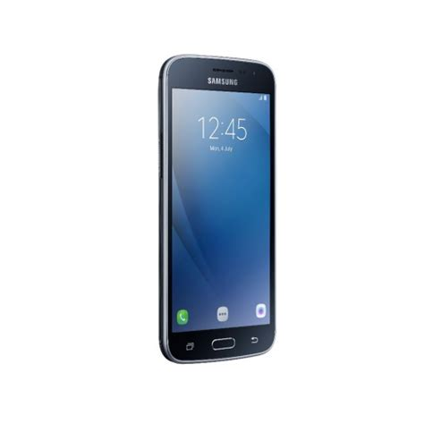 samsung financing samsung j2 pro finance without card emibaba