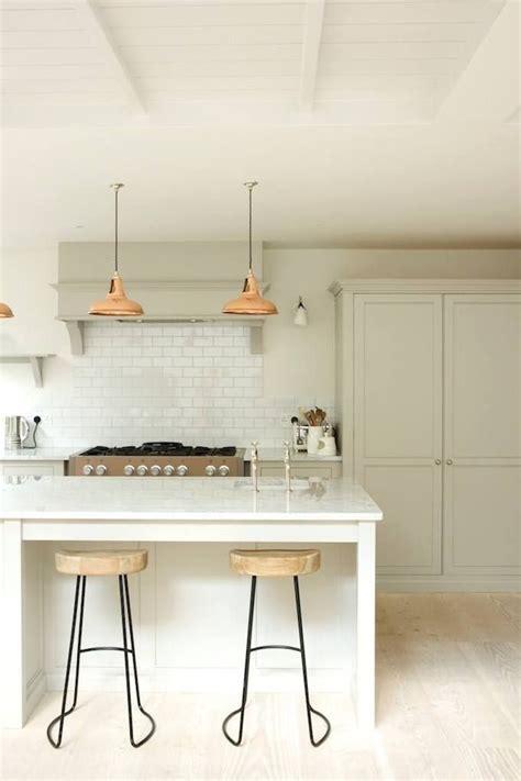 modern shaker style kitchen best 25 modern shaker kitchen ideas on grey