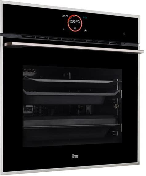 cocinas teka electrodom 233 sticos de cocina tu cocina teka
