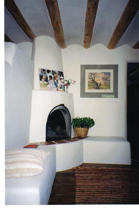 1000 Images About Kiva Fireplaces On Pinterest Adobe Kiva Fireplace Kits