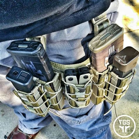 real tactical gear 114 best real hoah images on survival