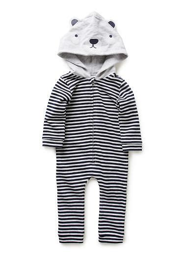 baby clothes jumpsuits newborn clothes jumpsuits nb