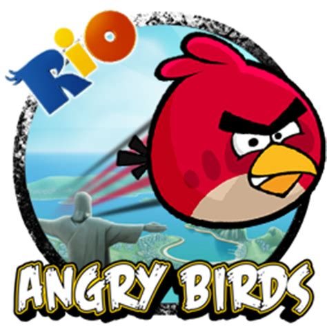 download a full version of angry birds download game angry birds terbaru 2012 full version