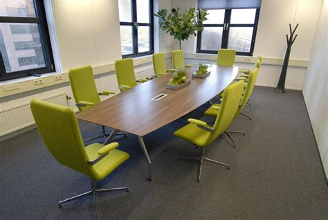 boardroom office furniture for your vital room office