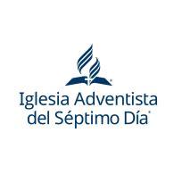 historia de la iglesia adventista del sptimo da iglesia adventista del s 233 ptimo dia brands of the world