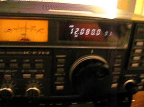 radio voa shortwave radio voice of america madagascar