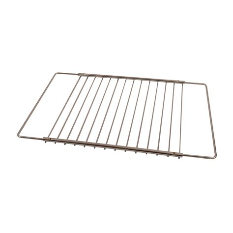 Oven Grill Shelf by Oven Grill Shelf