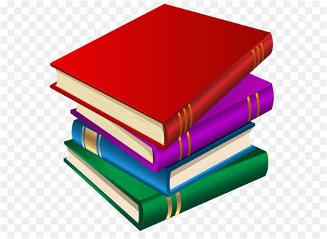 books clipart book school clip books png clipart image 8000 7940