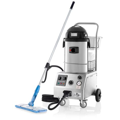 furniture steam cleaner rental home depot 28 images us