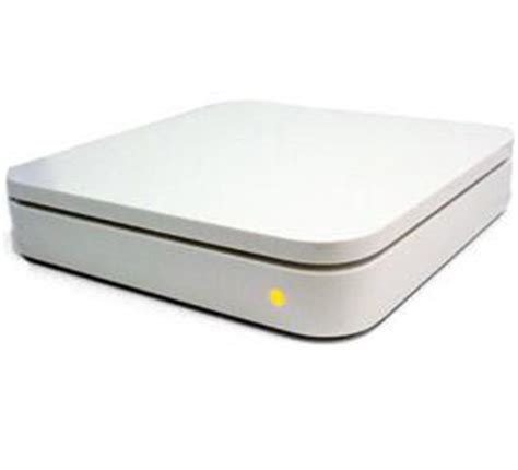 airport extreme is it a good gigabit switch good stuff apple airport extreme base station with
