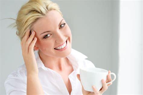 mal di testa da ansia la dieta vince stress e cefalea obiettivo benessere