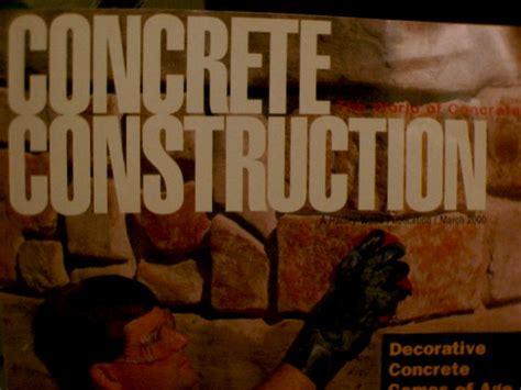 mannina construction