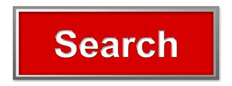Past Address Search How To Find Past Information On A Resident At An Address Synonym