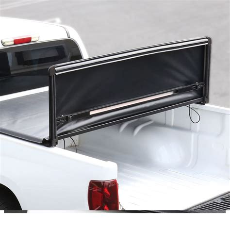 Styleside Bed by 1997 2003 Ford F150 Styleside 6 5ft Bed Tri Fold Tonneau Cover