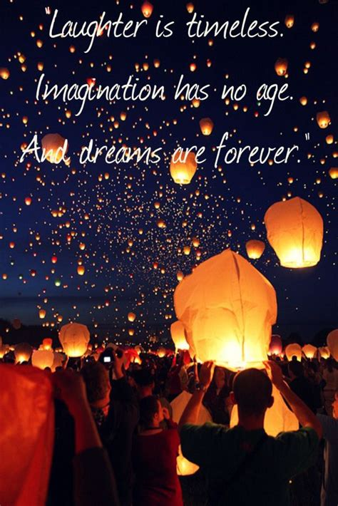 sky lantern quotes sky lantern quotes pictures to pin on thepinsta