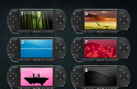 psp themes and wallpapers download psp themes and wallpapers