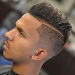 american hairstyles 2016 american