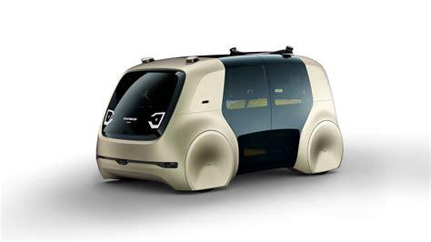 volkswagen concept volkswagen sedric concept
