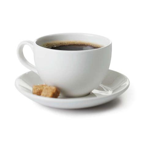 Cuppa Coffee oxo on 9 cup coffee maker oxo