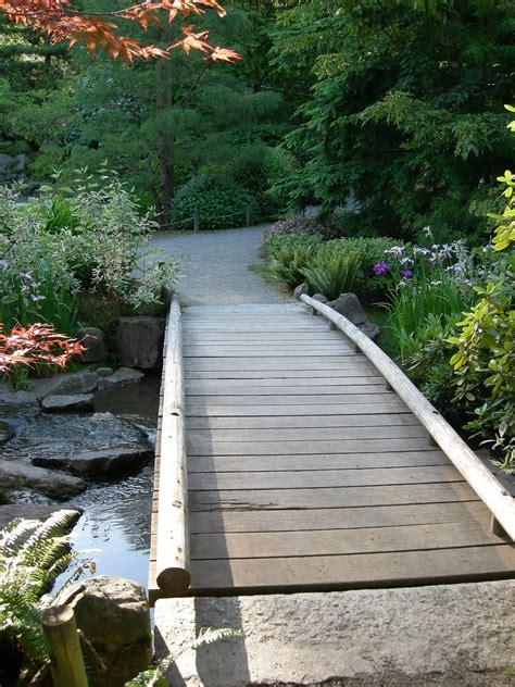garden footbridge file japanese garden seattle bridge 01 jpg wikimedia