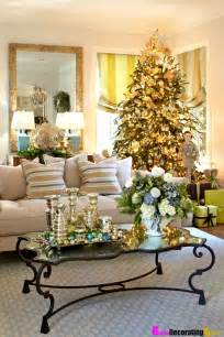 finally it s time decorate your home for christmas