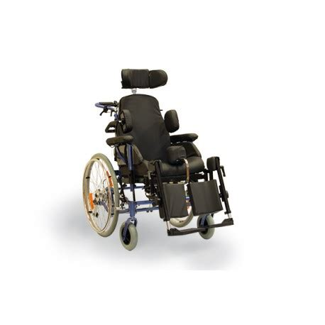 tilt and recline manual wheelchair aktiv x7 adult tilt and recline wheelchair