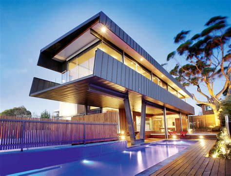 custom home builders custom home builders melbourne