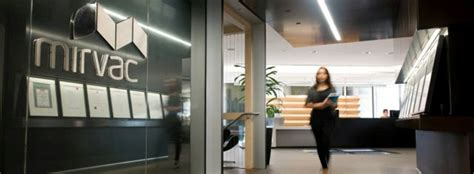 sydney office mirvac lobby awards 005crop jpg