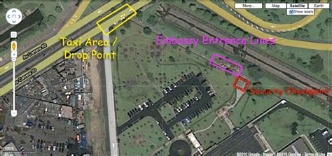 map of the united states embassy k1 fiancee visa blog a journey through the process map