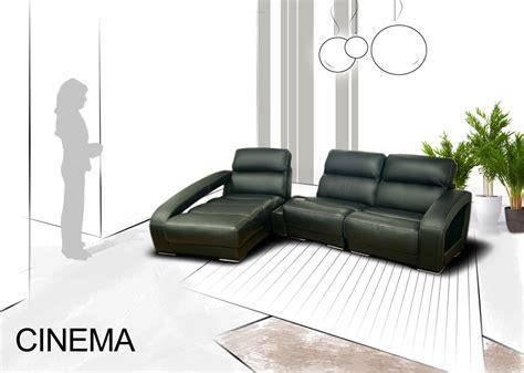 poltrone e sofa lecco divani su misura umberto colombo