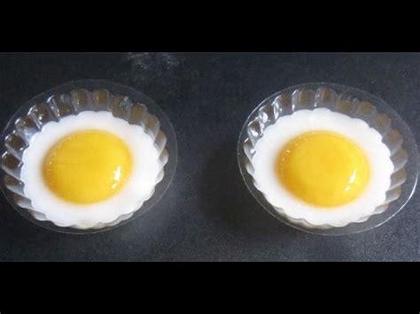 membuat puding telur mata sapi resep dan cara membuat puding telur mata sapi puding telur