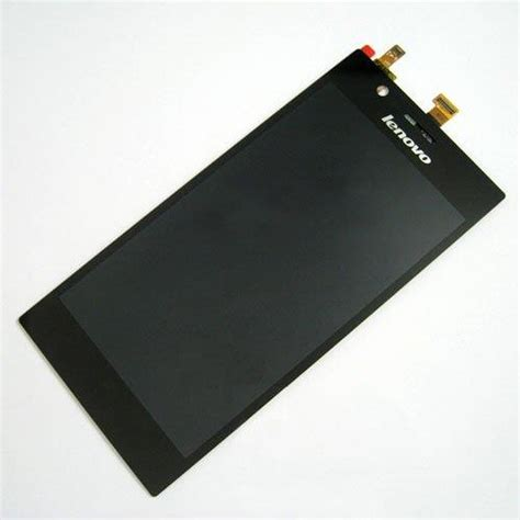 Lcd Lenovo K900 lenovo a516 lcd touch screen digitizer sparepart end 1 3 2017 11 59 00 pm