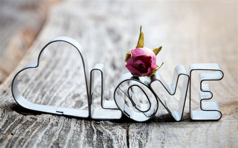 imagenes abstractas romanticas love wallpapers hd amor fondos de pantalla love 3d