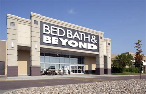 is bed bath and beyond open today bed bath beyond continues to struggle bed bath
