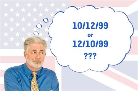 comment dire catamaran en anglais les dates en anglais 183 comment dire et 233 crire les dates en