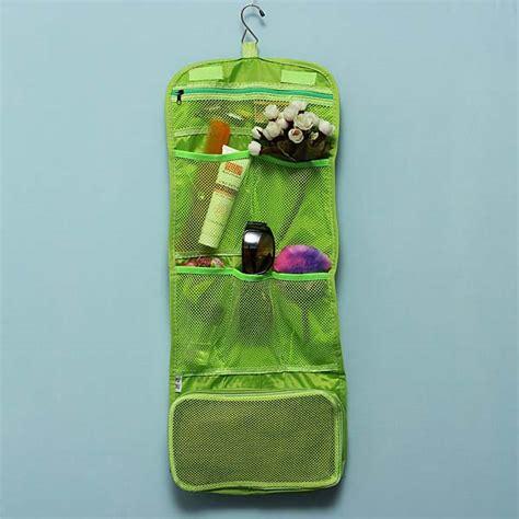 Home Klik Bag In Bag 6in1 Travel Bag k 248 b b 230 rbare rejse toiletry b 248 jle taske wash tasker kit