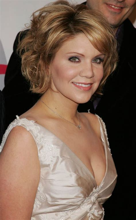 best of alison krauss 17 best images about alison krauss on raising